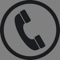 phone1xy