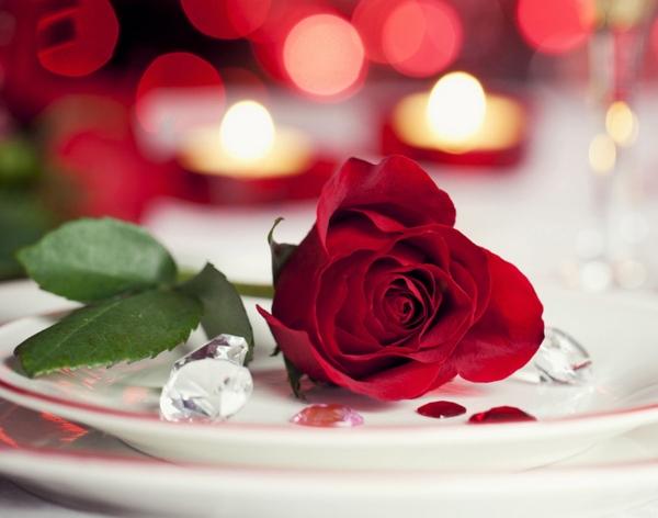 valentýn aktuality